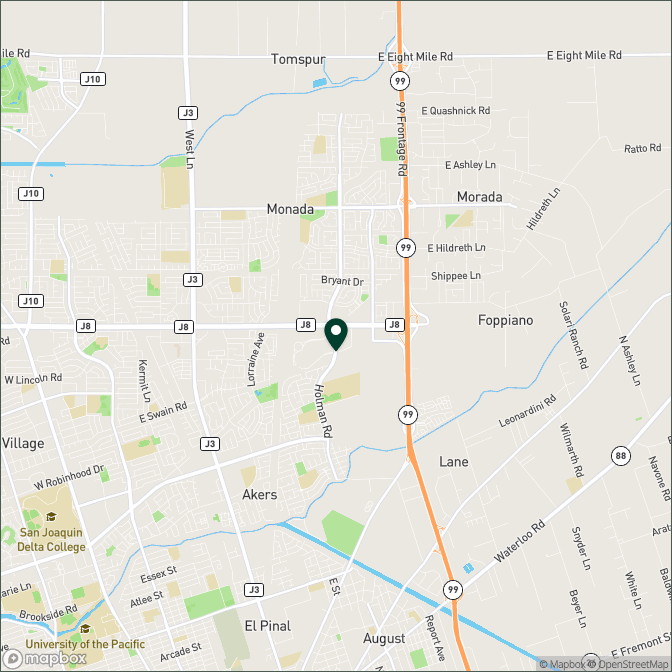 CBRE properties in Stockton - CA - Stockton Shopping Center ...