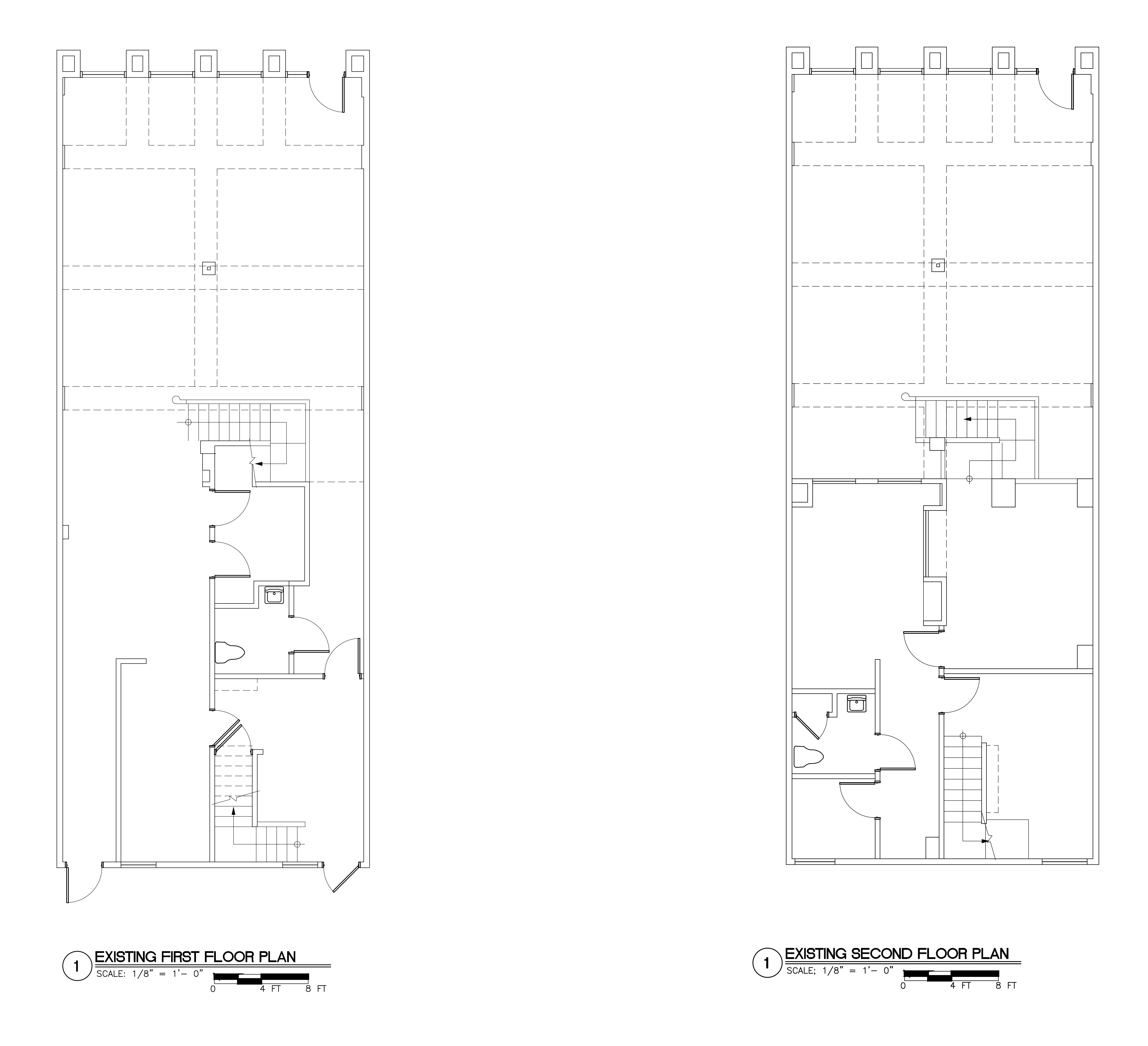 15231 Sunset Blvd.: site plan