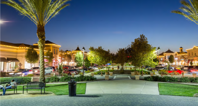 CBRE RetailThe Streets of Brentwood2455 Sand Creek Rd  Photo
