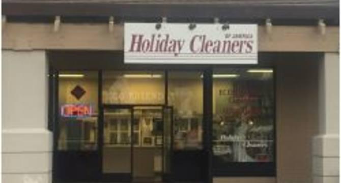 CBRE RetailRalston Plaza880 Ralston Avenue  Photo