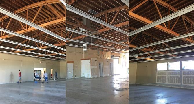 CBRE Retail2253 Lincoln Avenue2253 Lincoln Ave  Photo