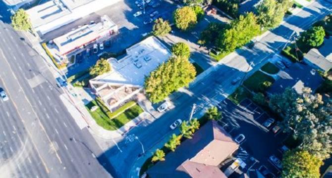 CBRE Retail3190 Stevens Creek Blvd.3190 Stevens Creek Blvd  Photo