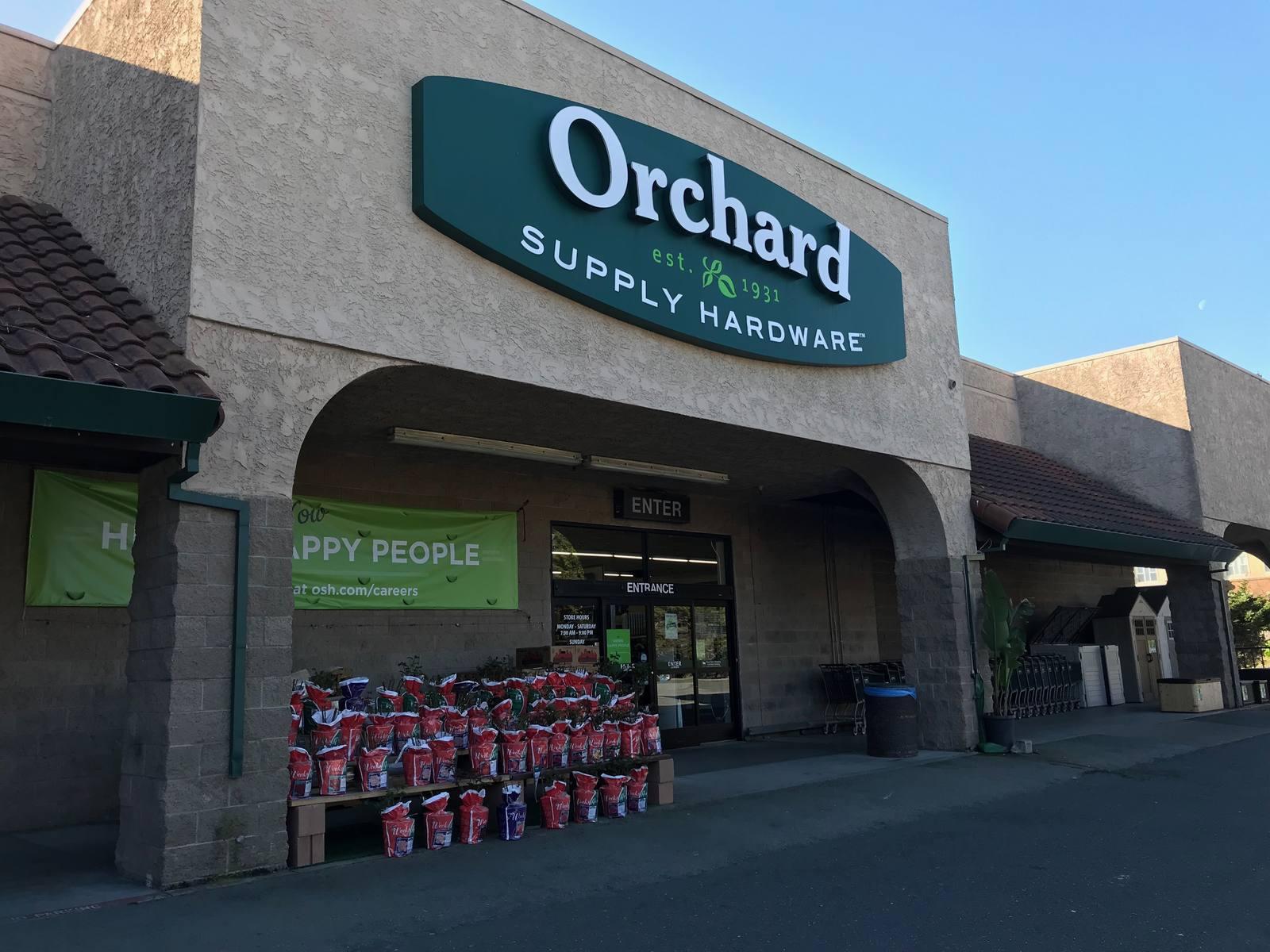 CBRE RetailGellert Marketplace2245 Gellert Blvd & Westborogh Blvd  Photo