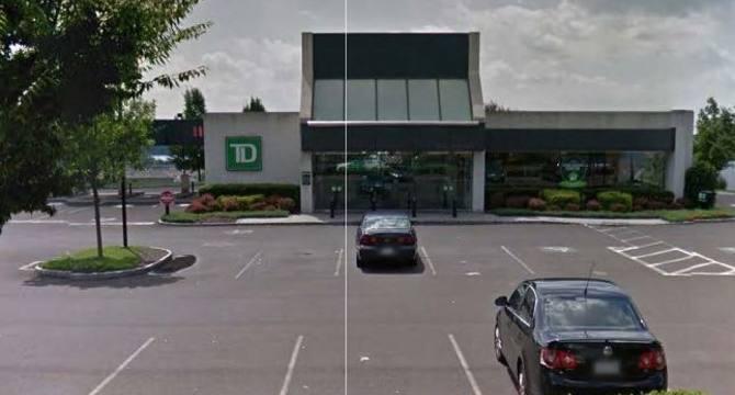 CBRE RetailFormer Bank Branch3805 Neshaminy Boulevard  Photo