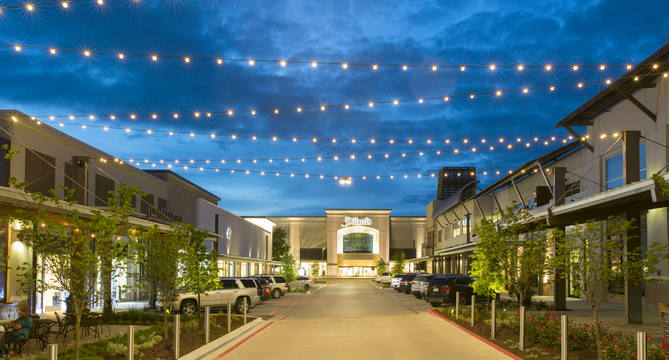 CBRE RetailHill Country Galleria12700 Hill Country Blvd (Hwy 71 & Bee Cave Rd)  Photo