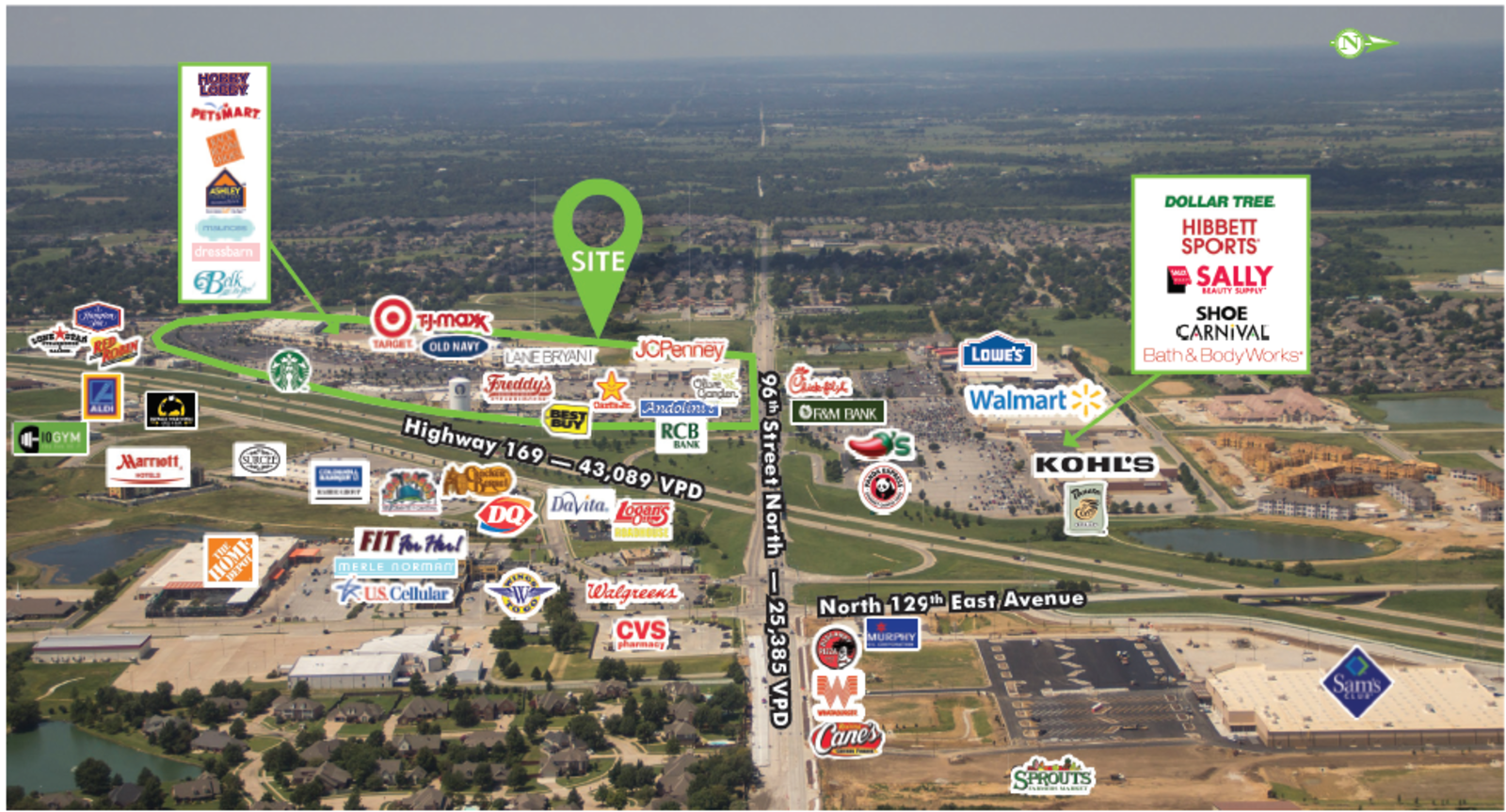 owa smith farm marketplace 9002 n 121st e ave owasso ok retail for lease and for sale at cbre owa smith farm marketplace 9002 n