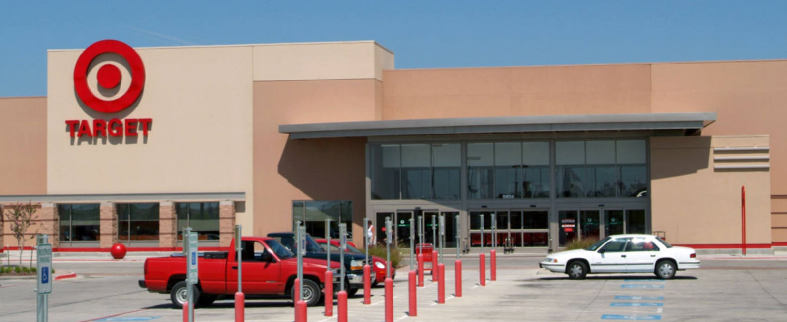 CBRE RetailLake Worth Towne Crossing6548-6636 Lake Worth Blvd (Lake Worth Blvd & Paul Meador Rd)  Photo