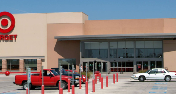 CBRE RetailLake Worth Towne Crossing6548-6636 Lake Worth Blvd (Lake Worth Blvd & Paul Meador Rd)  Photo